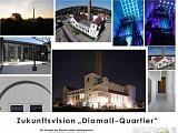 "Tafel 10: Zukunft und Vision ""Diamalt-Quartier"""