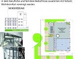 Tafel 9: Das neue Nutzungskonzept für das Kesselhaus