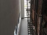 Kesselraum mit restaurierter Kesselanlage, begehbar